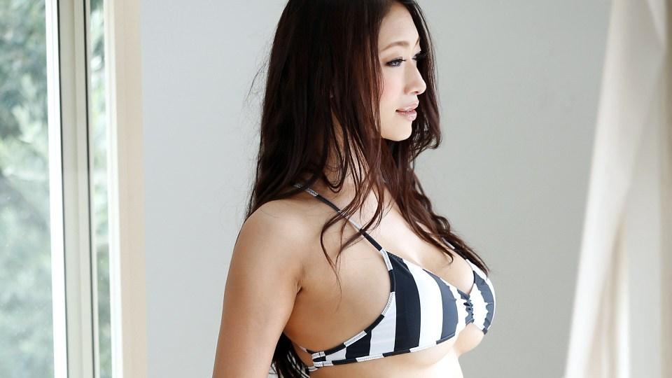 Pacopacomama 080919_148 Kobayakawa Reiko