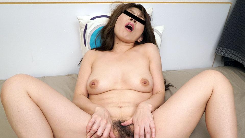 Paco 090818_331 Nishimura Yuki