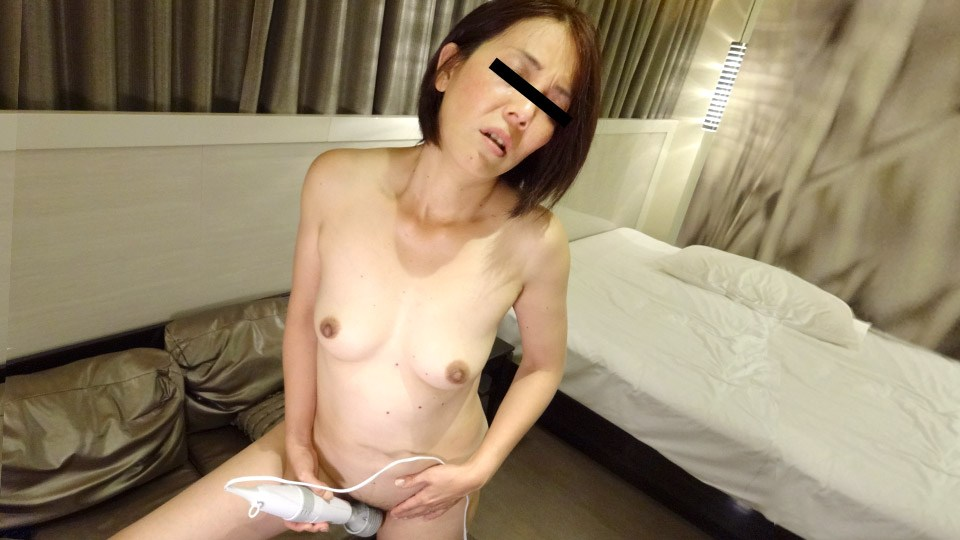Pacopacomama 091619_172 Makihara Sonoko Married pussy pictorial book 124 Makihara Sonoko
