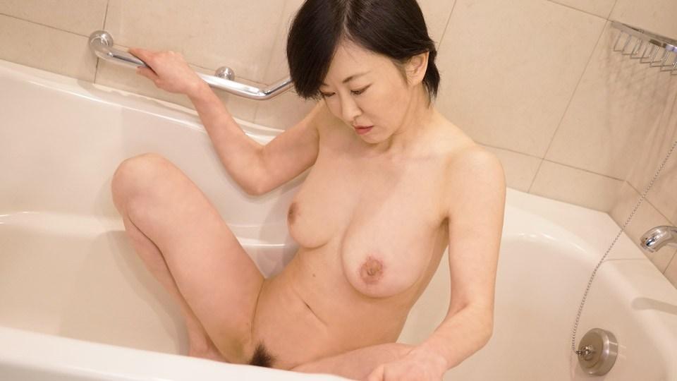 Pacopacomama 101219_187 Sugiura Reira Leaked Aunt xxx