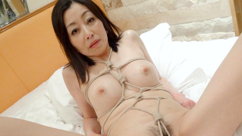 Pacopacomama 121919_222 Hosaka Yuriko