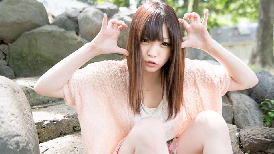 S-Cute 313_mei_02 Icha 2H Mei Feeling Innocent