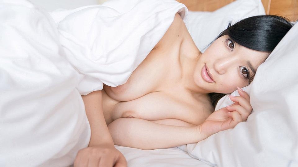 S-Cute 357 _ sexy yui_01 she sweet SEX/Yui