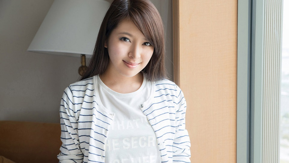 S-Cute 398_nana_03 スタイル抜群な馬乗り美女が誘う快楽H/Nana
