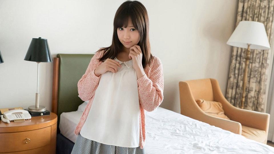 S-Cute 405_miku_02 girl lust of adult etch / Miku