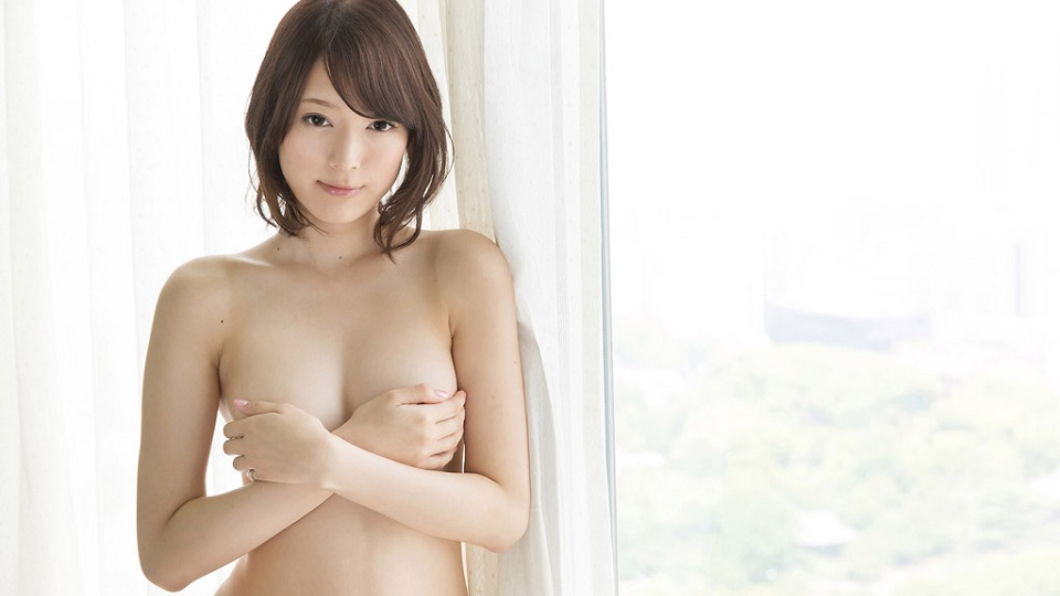 S-Cute 407_mikoto_03  I have a beautiful face like Iki SEX / Mikoto