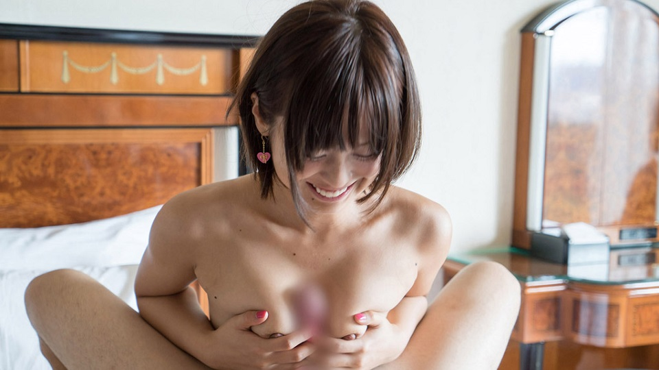 S-Cute 415 mayu _ 01 Feel ashamed of an naughty body while being ashamed