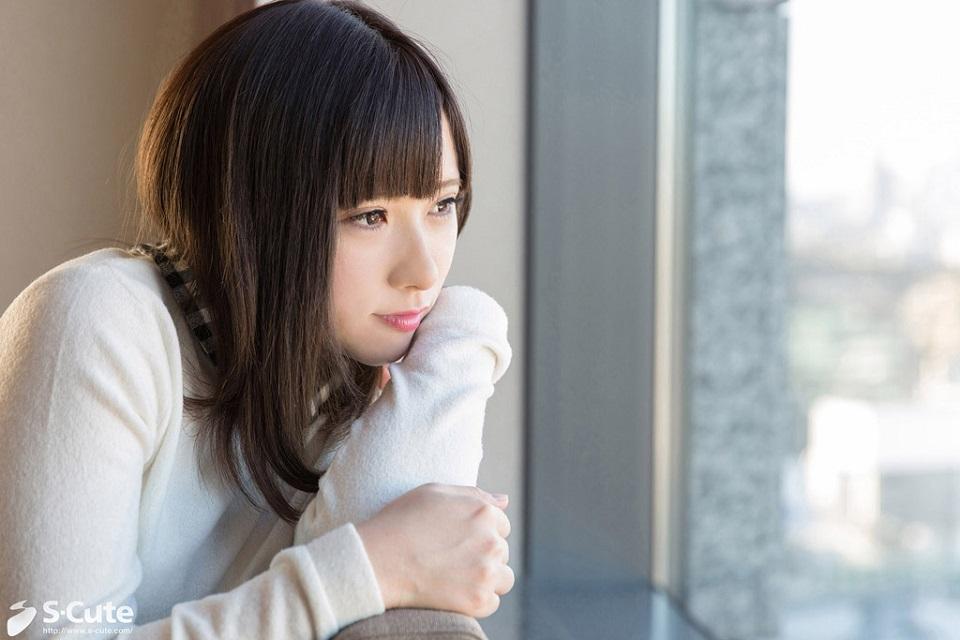 S-Cute 448_misaki_02 Misaki who can't say more Misaki