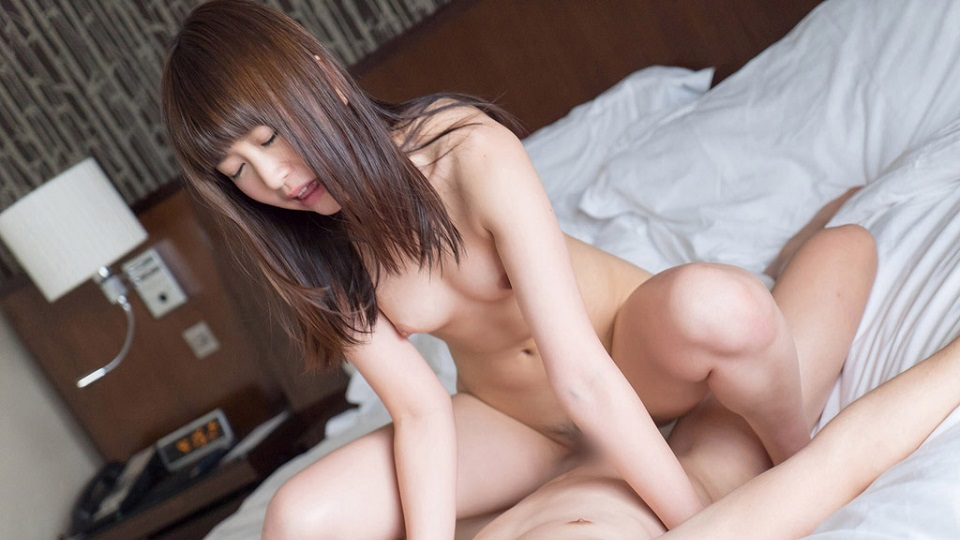 S-Cute 476_mayu_02 ​​serious pretending to actually naughty girl / Mayu