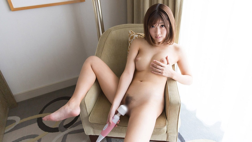 S-Cute 649_yuuna_02 This girl is masturbation is erotic Yuuna