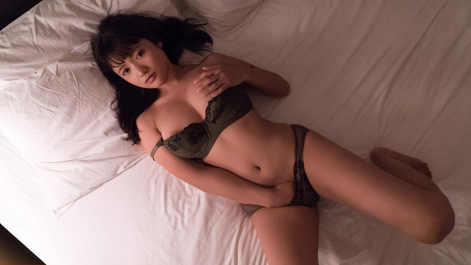 S-Cute 652_nozomi_03 Huge breasts no bra sex / Nozomi