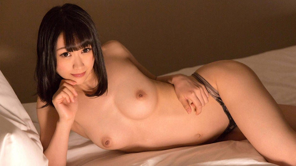 S-Cute 670_miori_k01 AV Sex Legs beauty sex work Fuck Miori