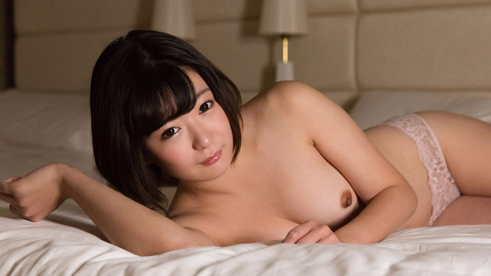 S-Cute 672_kaho_k01 I do not finish even if I got electric machine SEX / Kaho