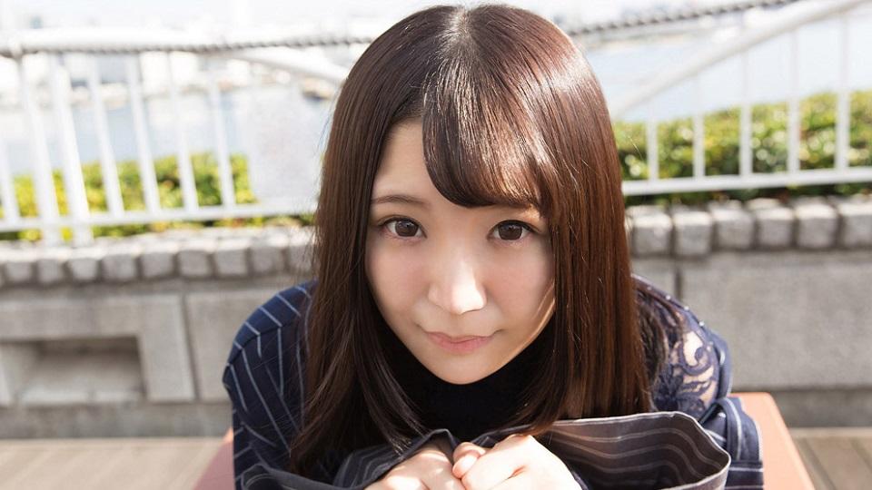 S-Cute 677_momoka_01 Lovely love with a cute girl with voice, face and reaction H Momoka