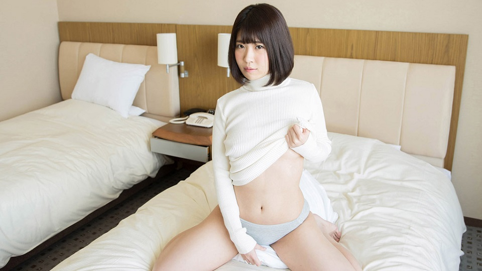 S-Cute 682 Minami minami_02 I found the first time masturbation