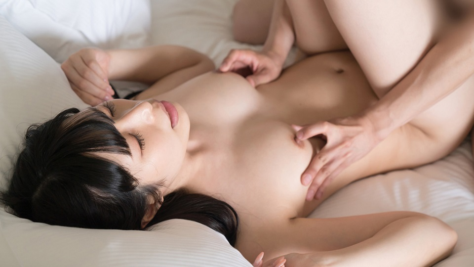 S-Cute 719_kanon_01 SEX Kanon who loves the beauty of a beautiful woman