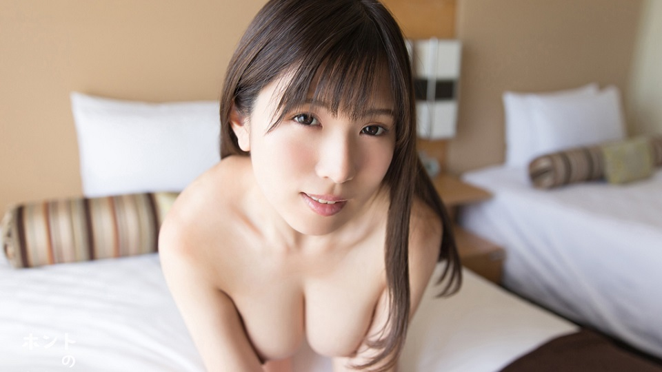 S-Cute 723_ryo_hw Woman who wants to drink sperm Ryo