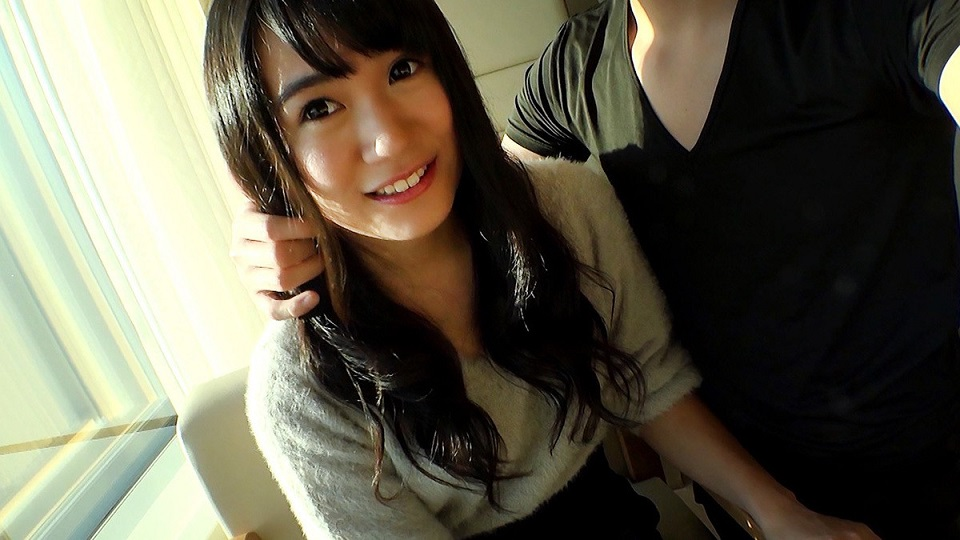 S-Cute tat_043 Girl with preeminent pretty girls Beautiful girl with outstanding closeness and Gonzo H / Yua