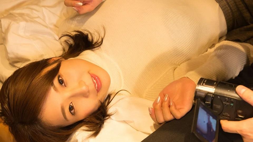 S-Cute tat_046 Naughty thing and Gonzo H Tsubasa that aggressive