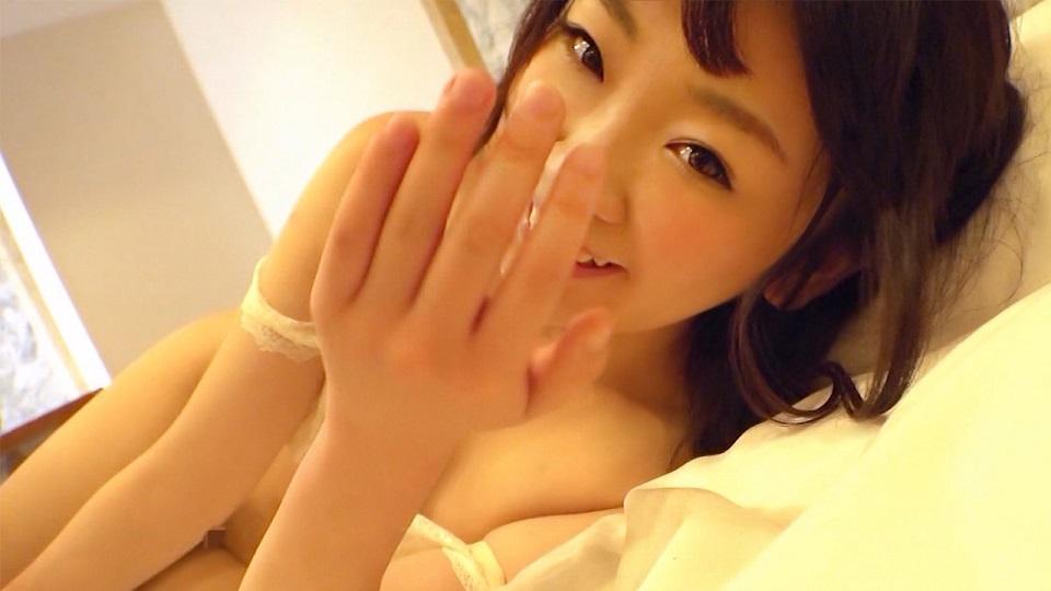 S-Cute tny_001 POV H Shizuku of the shy girl