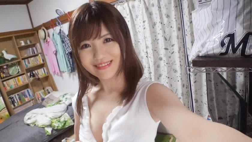 SIRO-3610 応募素人、初AV撮影 48 まい 20歳 女子大生