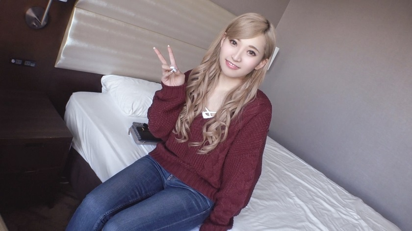 SIRO-3630 Hina 20 years old Professional student