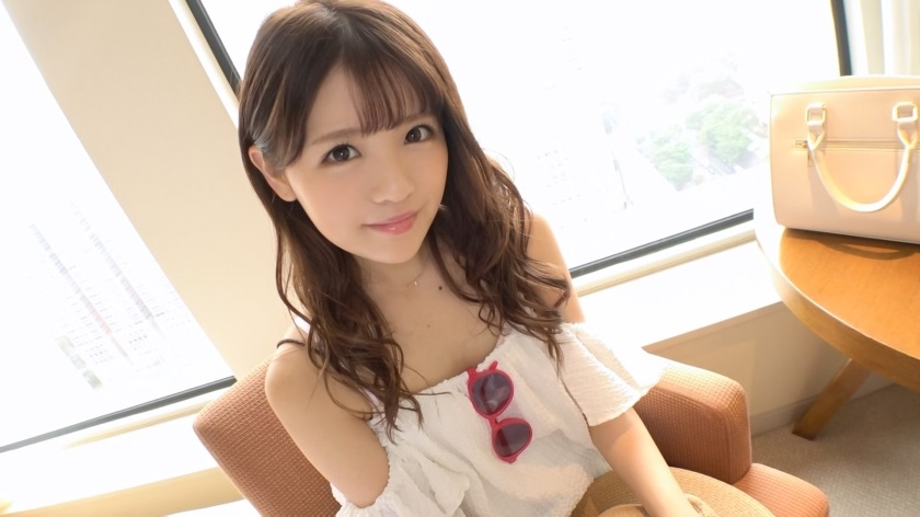 SIRO-3903 God's skin of the demeanor gal! Idol class of unreasonable amateur girl