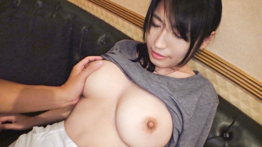 SIRO-AV SIRO-3992 The subject of the primary shooting nowadays is Kayo, 28, a full-time housewife