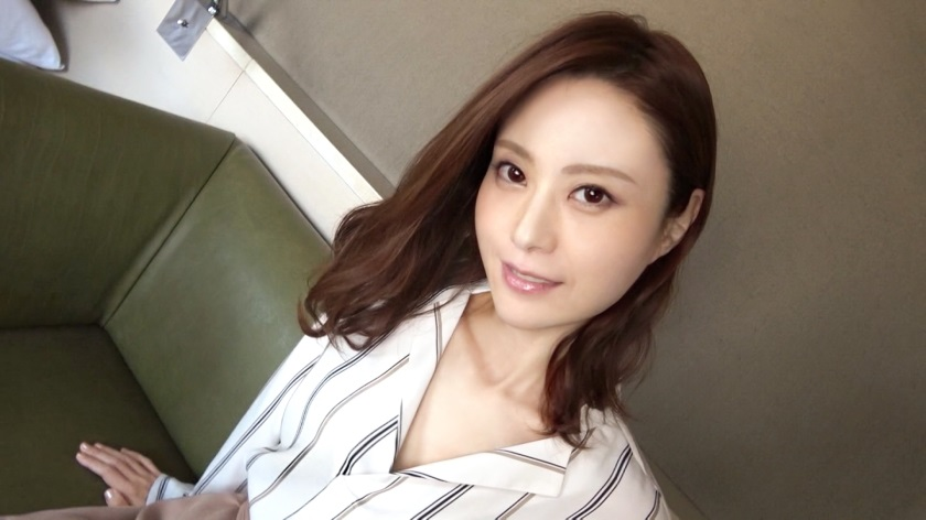SIRO-4011 Beautiful private devoted to both public and private in the pleasure of young