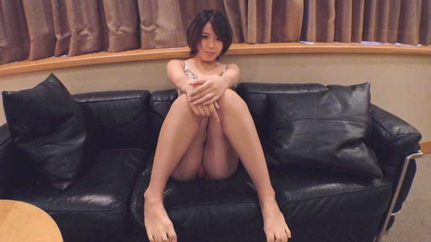SIRO-4040 First Shot De M Temperament] [At the End of The Student If I relentlessly blame her who was going to be only an interview