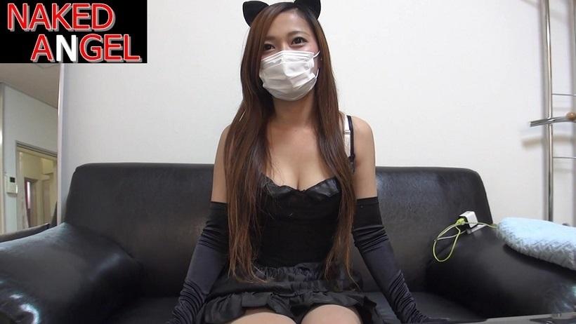 Tokyo Hot nkd-012