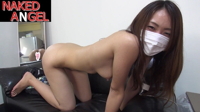Tokyo Hot nkd-014