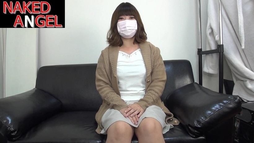 Tokyo Hot nkd-026