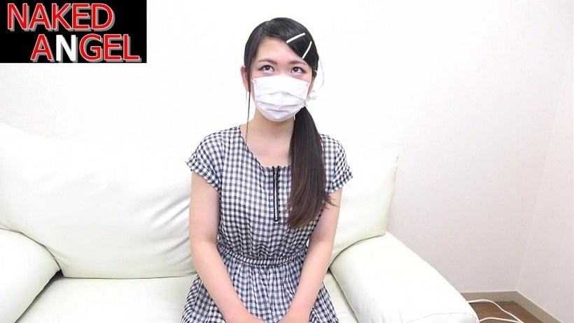 Tokyo Hot nkd-050  Nakedangel Akari 2