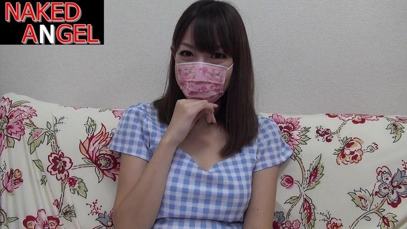 Tokyo Hot nkd-067