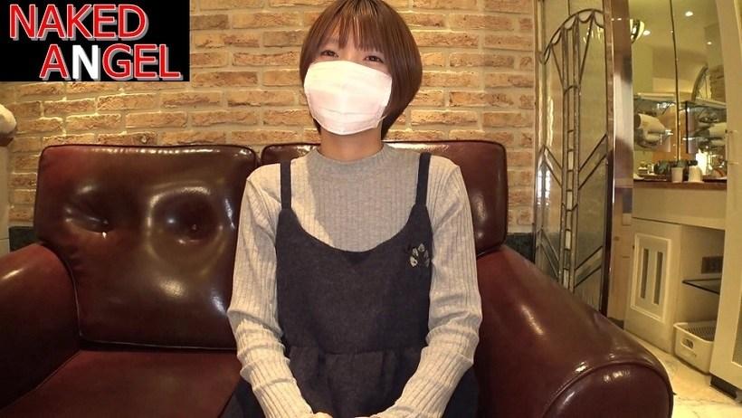 Tokyo Hot nkd-069